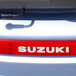 セニアカー安全運転講習会が各地で実施されています。【株式会社スズキ】