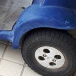 中古シニアカー・セニアカー利用での注意事項